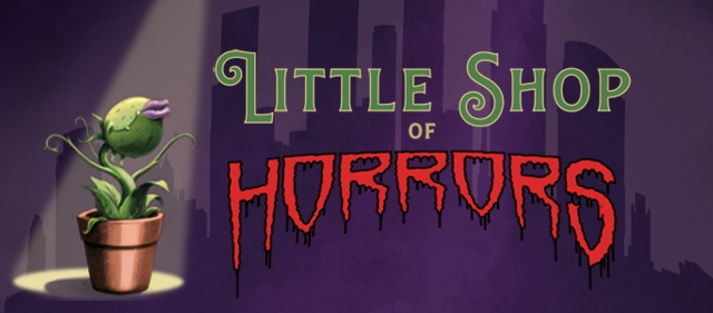 Little Shop of Horrors 2021